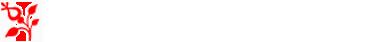 宇都宮大通り整体院|EMS・腰痛・骨盤矯正・産後ケア・ダイエット